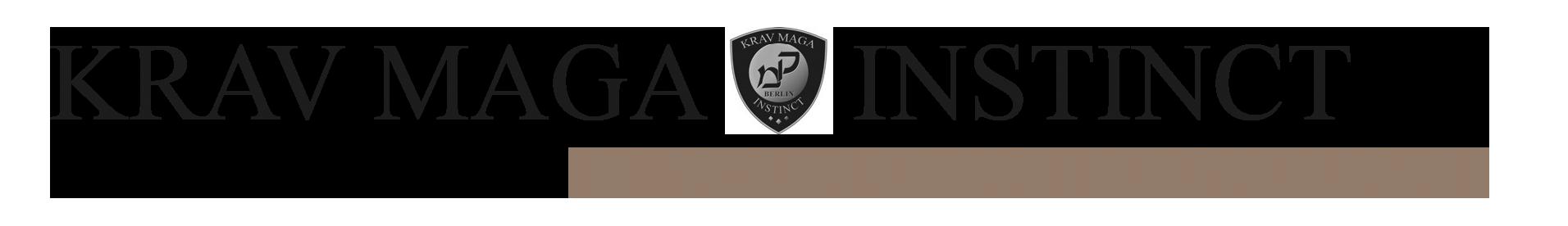 kmi_logo_2